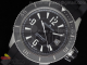 Master Compressor Diving Automatic Navy