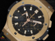 Big Bang 44mm Rose Gold